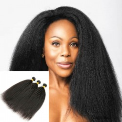 indian remy Italian yaki machine wefts