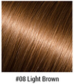 hair color #8