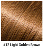hair color #12