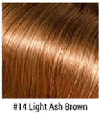 hair color #14