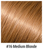 hair color #16