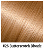 hair color #26