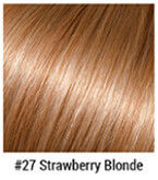 hair color #27