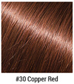 hair color #30