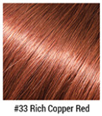 hair color #33