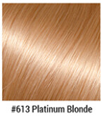 hair color #613