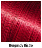 burgundy-bistro
