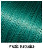 mystic-turquoise