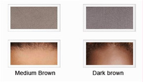 medium-dark-brown-lace-color