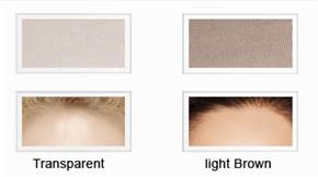 light-transparent-lace-color