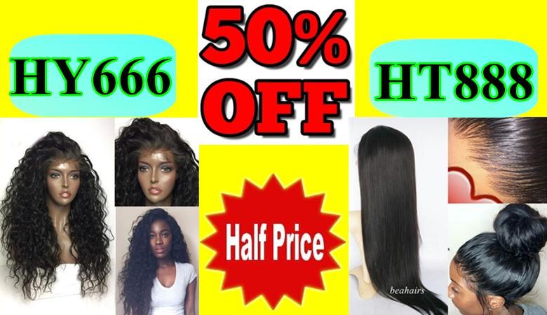 http://www.beahairs.com/61-360-wigs