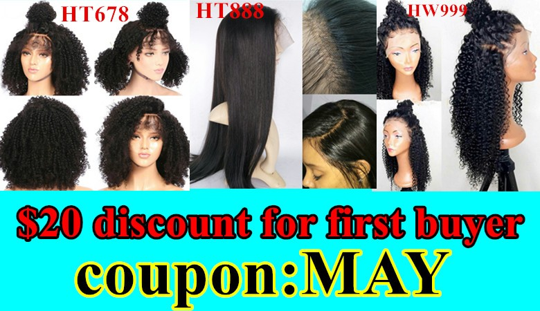 http://www.beahairs.com/61-360-wigs