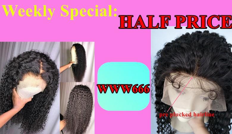 http://www.beahairs.com/lace-wigs/264-brazilian-virgin-kinky-wave-full-lace-bleached-knots-wig-www666-.html