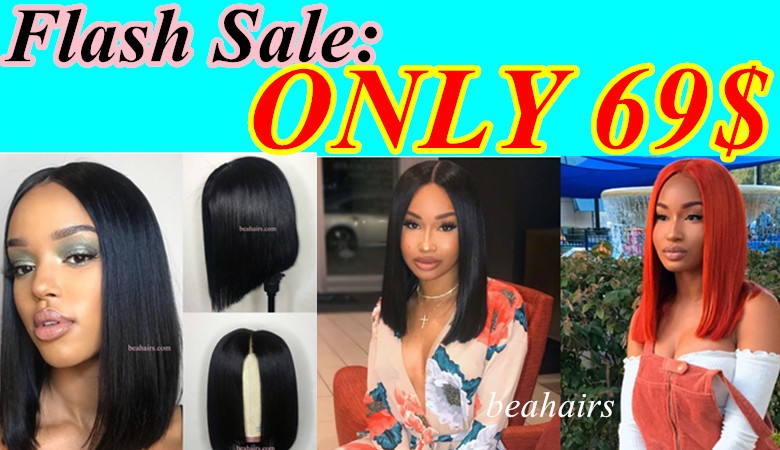 http://www.beahairs.com/24-lace-front-wigs-silk-top-summer-wig