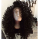 Big Curly 360 lace wigs-BC23