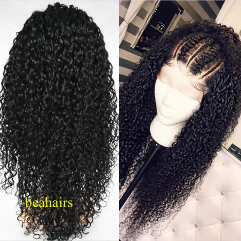 70 Off Pre Plucked Brazilian Virgin Human Hair Water