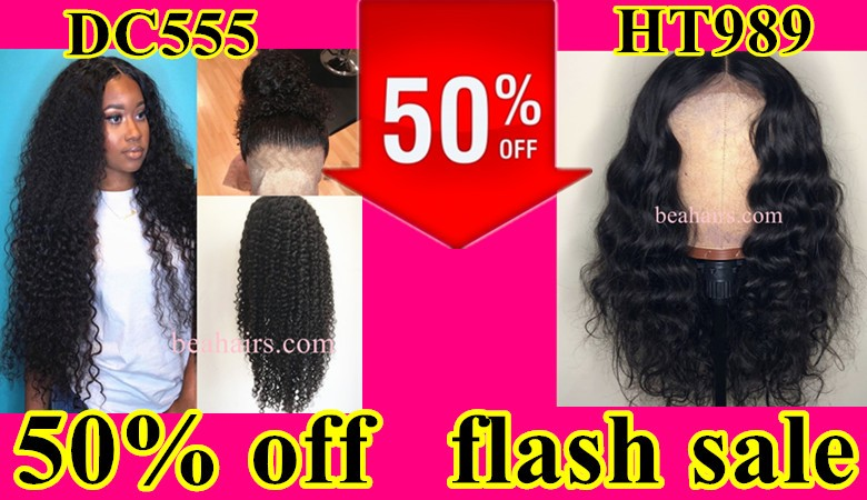 https://www.beahairs.com/62-weekly-special