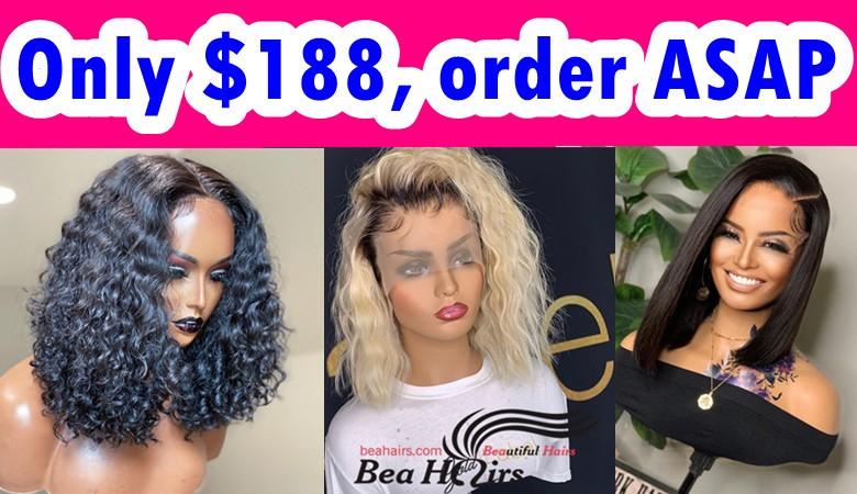 https://www.beahairs.com/63-hd-lace-wigs
