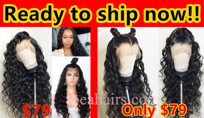 https://www.beahairs.com/weekly-special/325-pre-plucked-brazilian-virgin-beyonce-wave-360-frontal-lace-full-wig-ht988-.html
