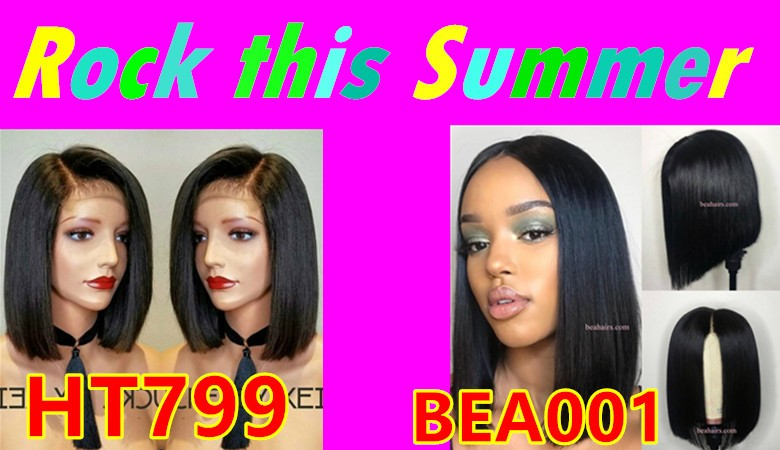 http://www.beahairs.com/62-weekly-special